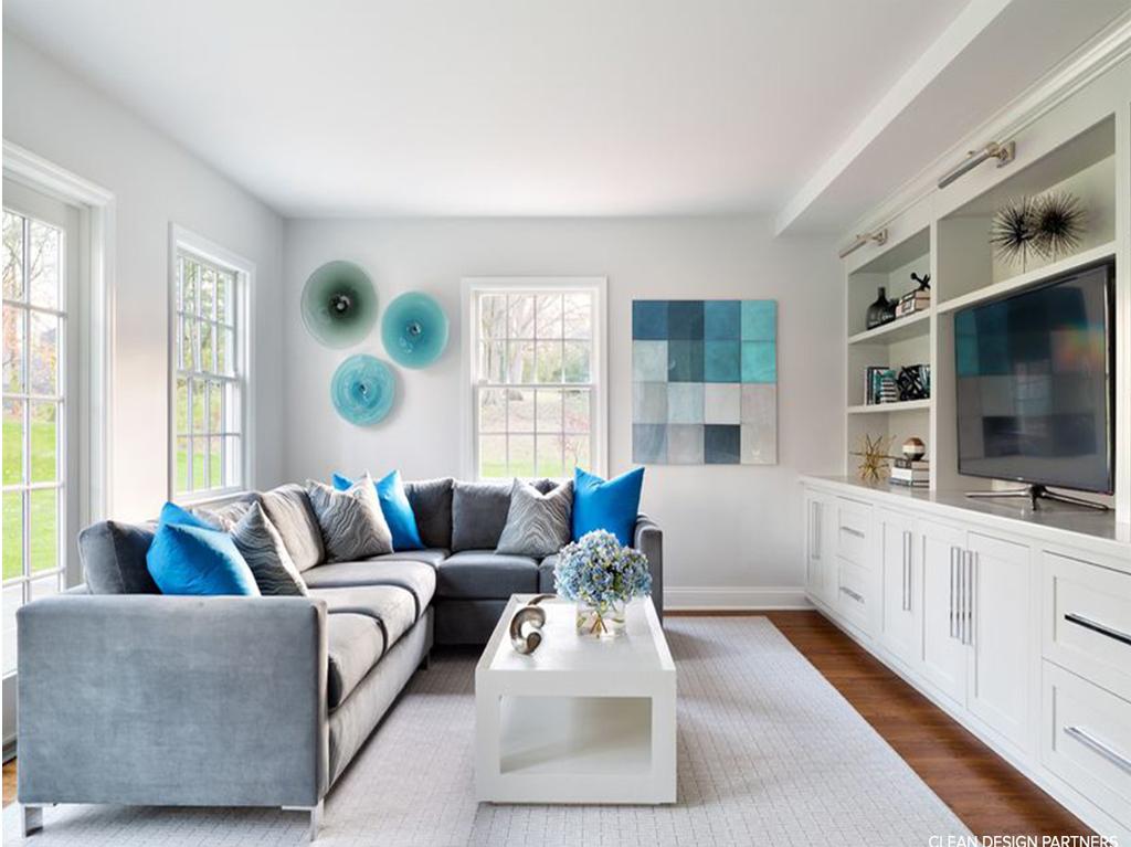 casa cu design modern 001
